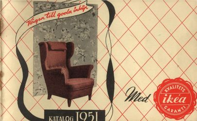 catalogo1951
