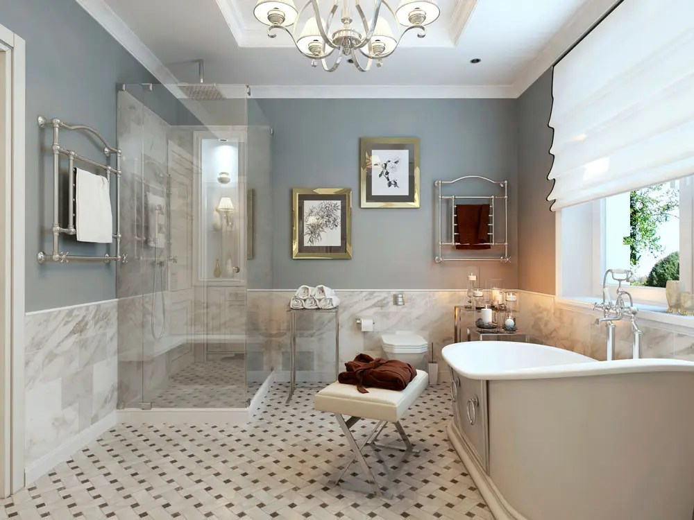 Bathroom Paint Ideas Idea Painting Company