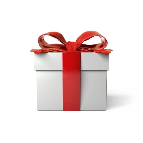 idee regalo per natale, regali romantici per san valentino, regali per il compleanno, idee regalo per anniversari e regali simpatici per le feste di laurea. Idee Regalo Per Una Donna Che Ha Comprato Casa Idea Regalo
