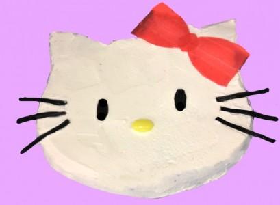 kitty tarta2