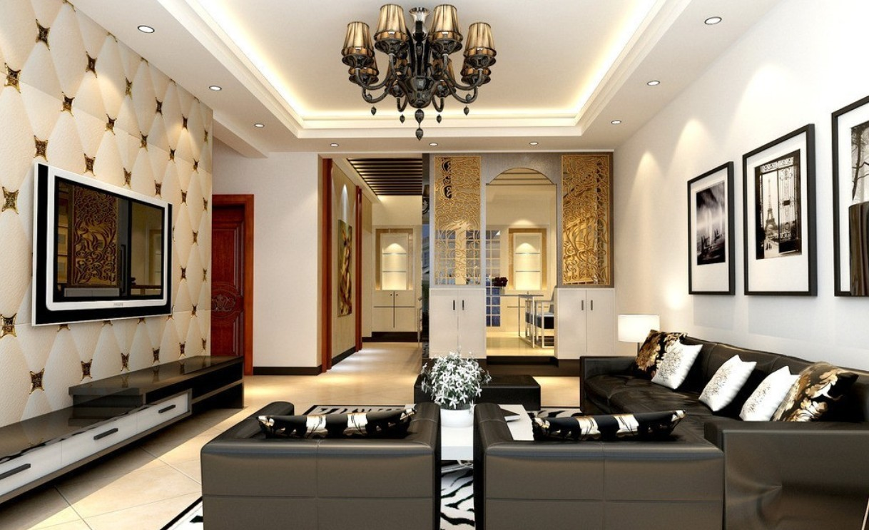 Living Room Furniture Your Comfort Is A Priority Ideas 4 Homes
