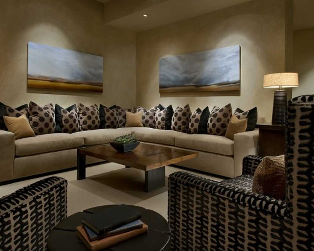 Stylishly Comfortable Living Room Ideas and Tips You Must ... on Comfortable Living  id=22025