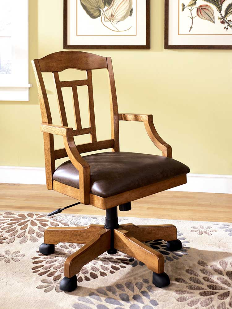 Amazing Antique Wooden Chair Designs For Timeless Elegance