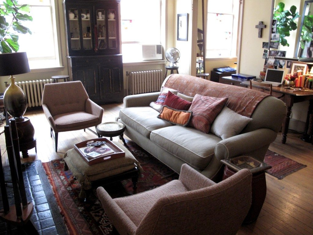 Stylishly Comfortable Living Room Ideas and Tips You Must ... on Comfortable Living  id=41148