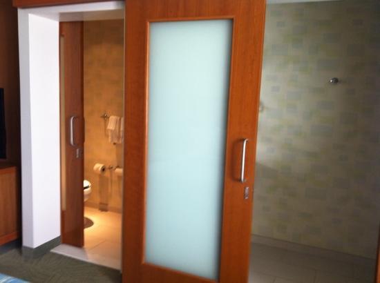 Interior Average Door Size