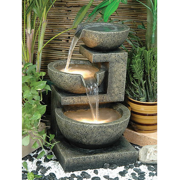 The Hottest Trends In Patio Decor Ideas 4 Homes