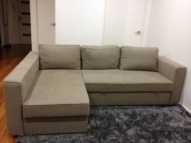 l shaped sectional sofa - L Shape Bedroom 2016