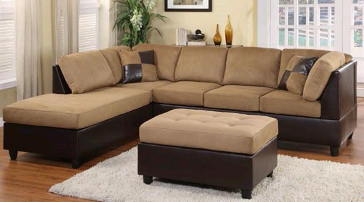 Image result for Images of Sectional Sofas