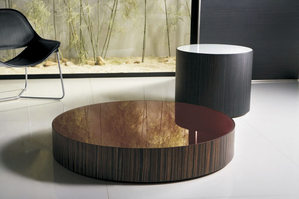 Stylish Contemporary Coffee Tables And General Buying Tips