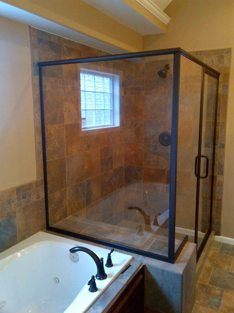 Alumax Shower Door And Buying Considerations Ideas 4 Homes