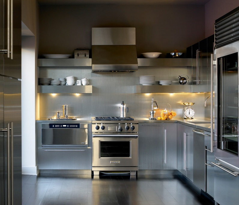 Trendy Ikea Kitchen Design 2016 Collection That Worth Ideas 4 Homes