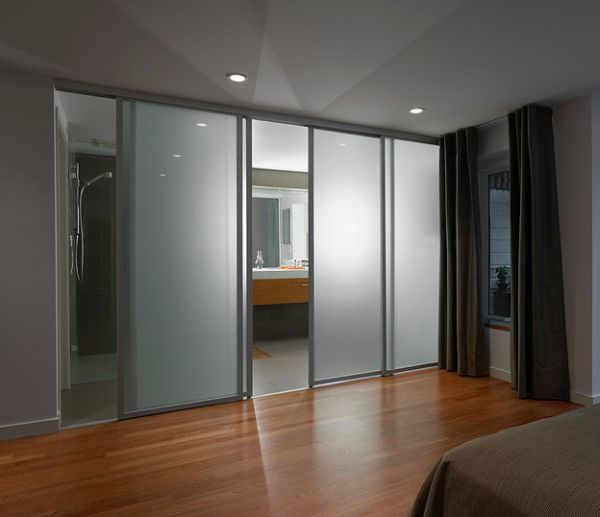 transform your home design with elegant sliding glass doors