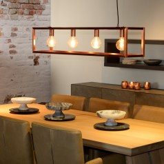 https://www.ideas4lighting.com/shop-by-room-c2/kitchen-c7/oris-pendant-retro-island-bar-with-copper-finish-p16995