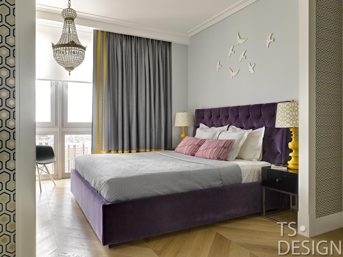 Elegance design 11