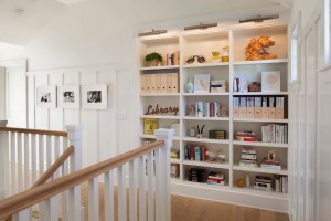 5 Tips: How to Organize Your Bookshelf