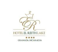 Logo-Hotel-El-Reith-Lake-1