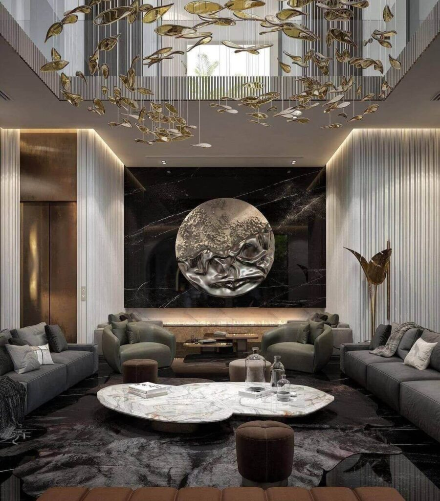 36 Living Room Decor Ideas For You In 2021 Ideasdonuts