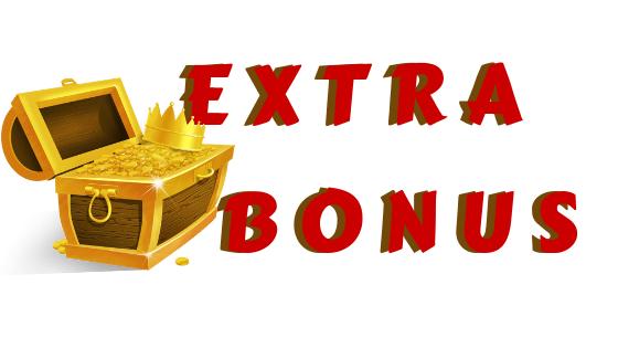 X-wave Review-bonus