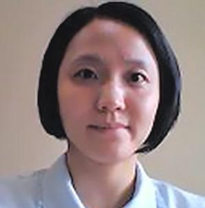 Dr. Pei-Hsuan Hsieh