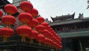 Libros que te ayudarán a comprender China_Ideas on Tour