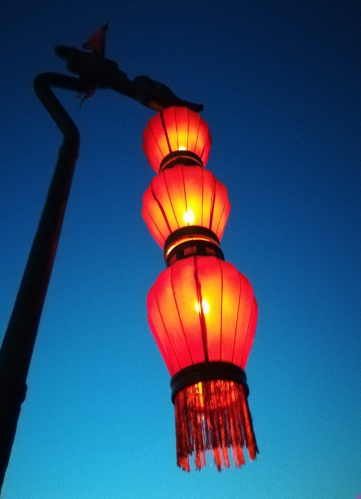Xina en China 2018_Ideas on Tour