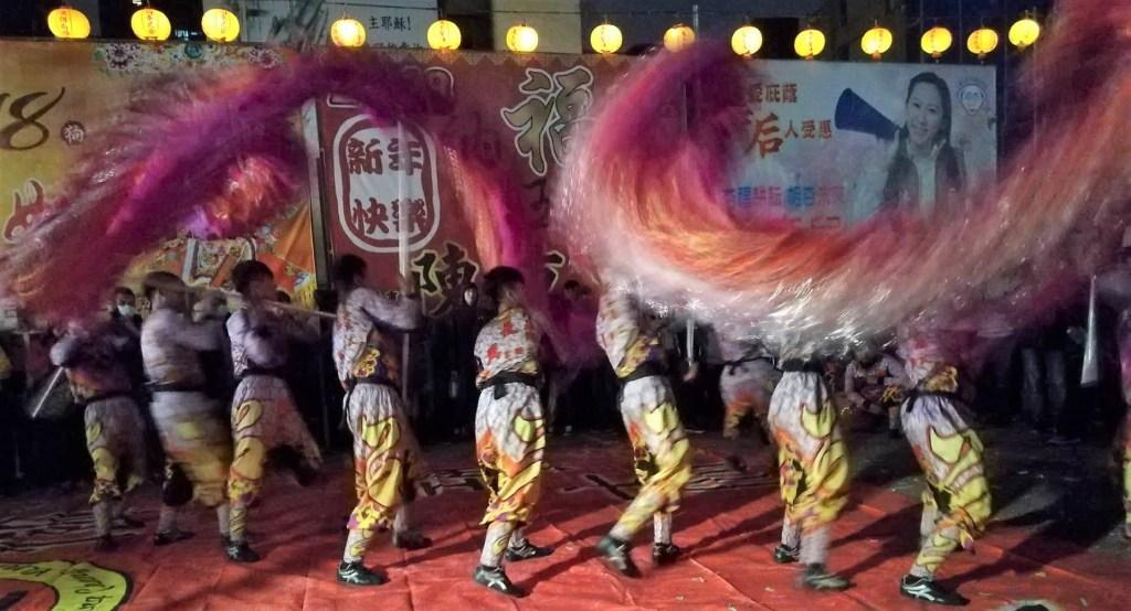 Taiwan 2018_Ideas on Tour
