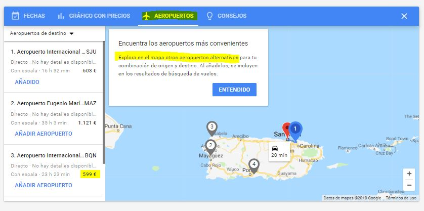 Aeropuertos_googleflights_Ideas on Tour