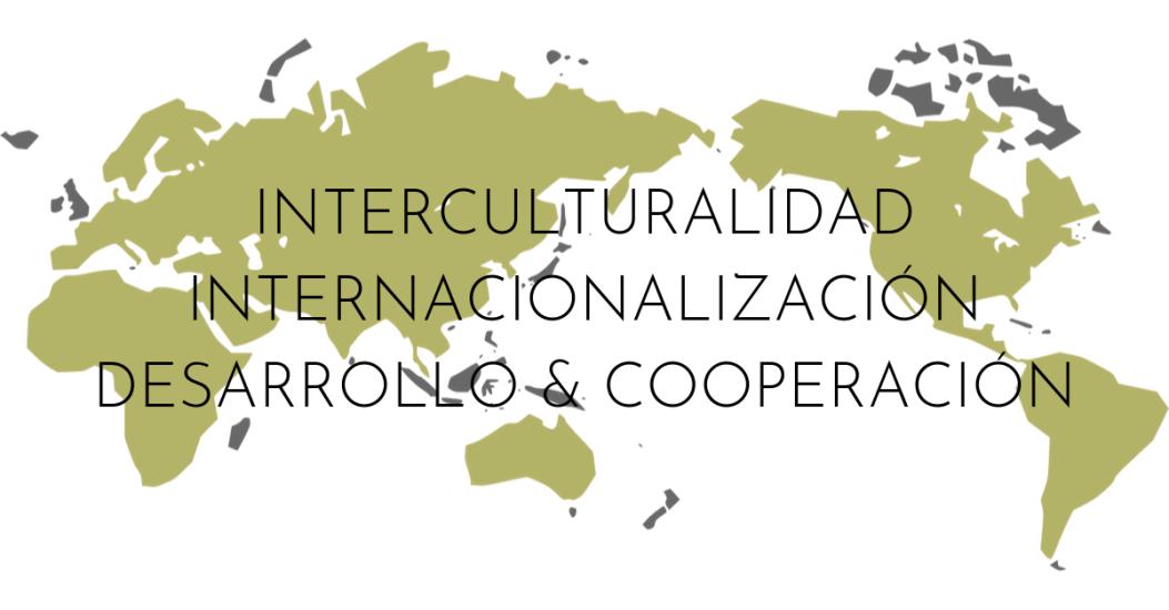 Ideas on Tour (Anna Rodríguez Casadevall)