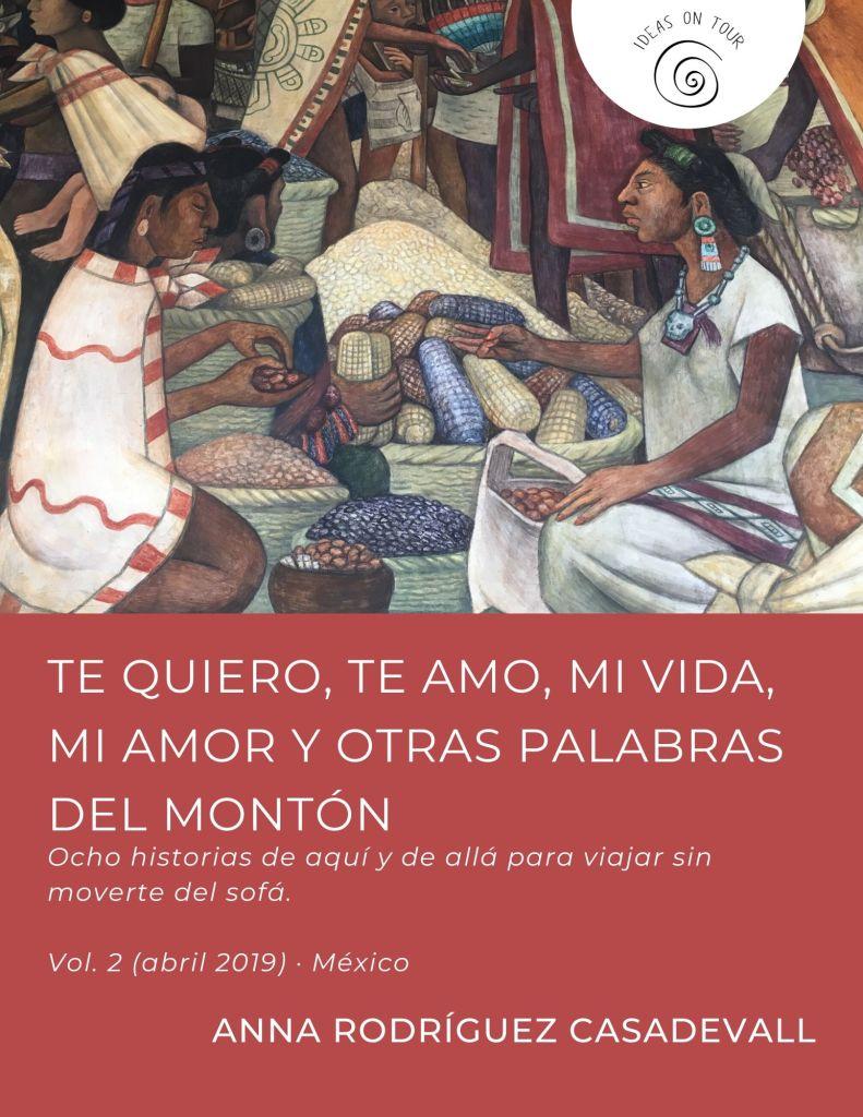 Ebook 2 Anna Rodriguez Casadevall