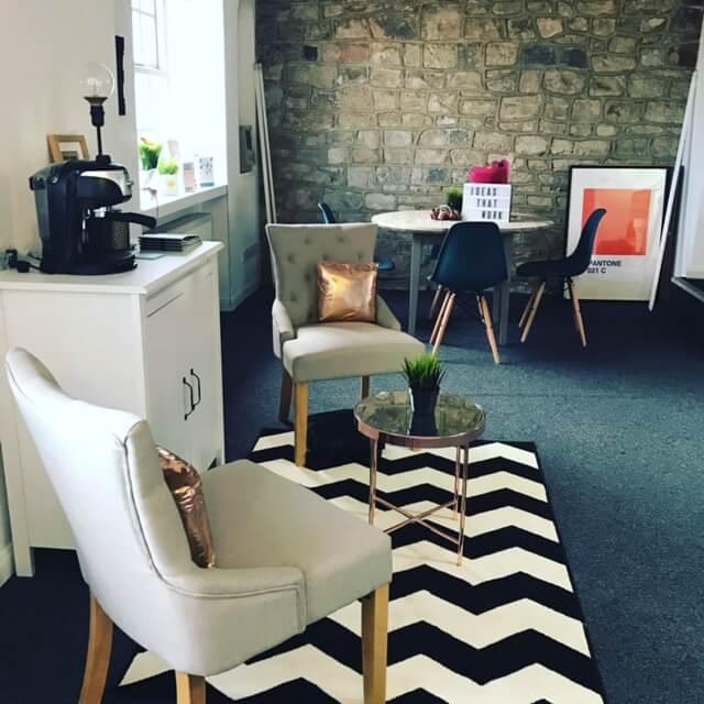 Ideas That Work Studio - Ideas That Work