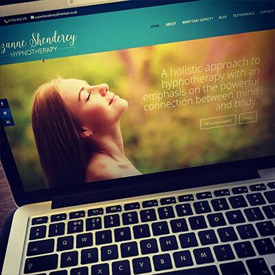 Website Ideas - Ideas That Work