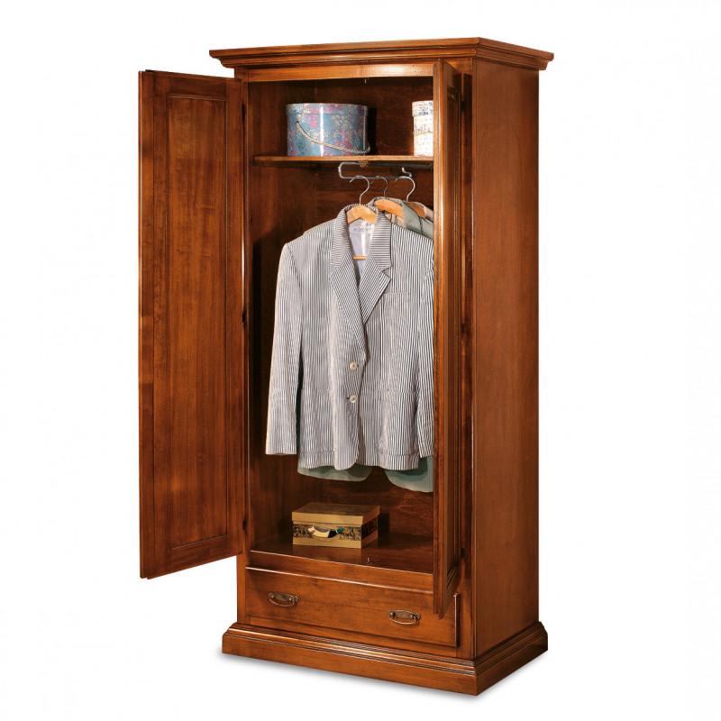 Shop online mobili per ingresso con appendiabiti, scarpiera e cassetti. Armadio Per Ingresso