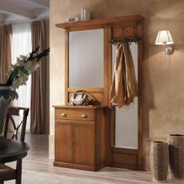 Ingresso classico in vendita in arredamento e casalinghi: Mobili Ingresso Idea Stile