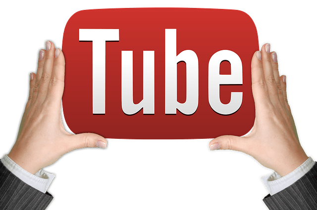 Feedly for your YouTube channel subscriptions
