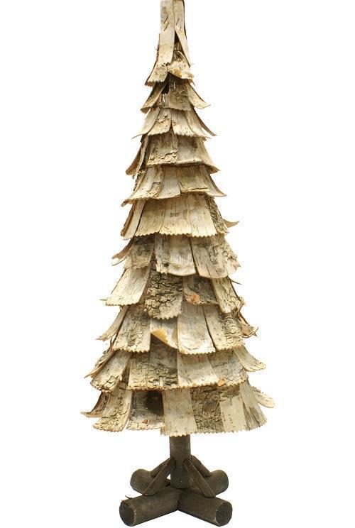 arbol-de-navidad-reciclado
