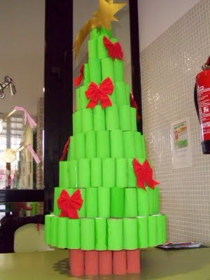 arbol-navidad.cole_