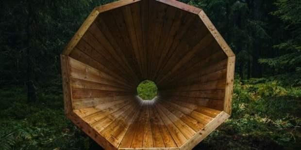 altavoces-bosque1
