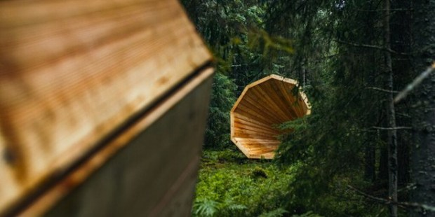 altavoces-bosque3