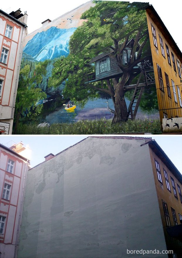 los_mejores_murales_street_art_ater_urbano_20