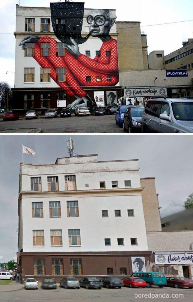 los_mejores_murales_street_art_ater_urbano_31