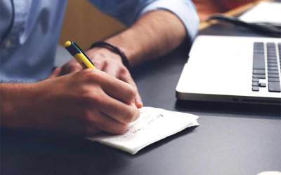 Copywriting & Content Generation Is Key To Success