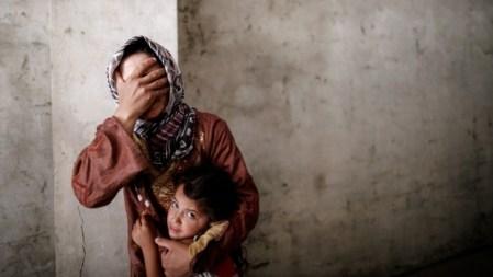 mujer-siria-afp
