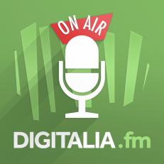 digitali podcast italia