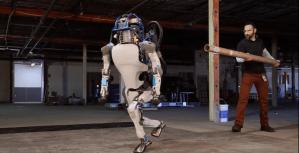 boston dynamics new atlas robot