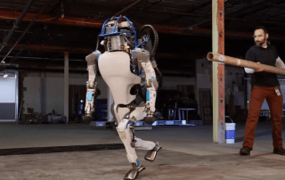 boston dynamics new atlas robot