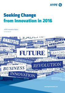 paul hobcraft hype innovation report