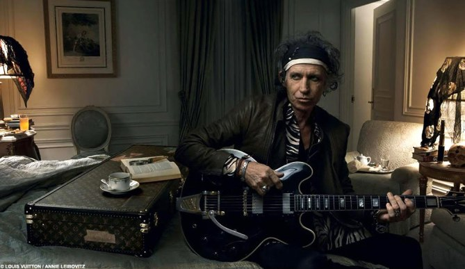 Leibovitz-keith-richards