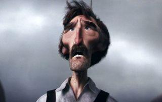 borrowed-time-pixar-animators