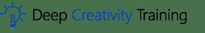 deep-creativity-logo-1