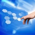 Realizzazione di siti web: Scegli il meglio